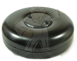 Тороїдальний балон BORMECH 580/225/46 46L ГБО пропан
