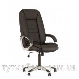 Кресло Дакар DAKAR Tilt PL35 eco ns