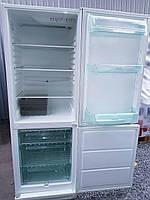 Холодильник двухкамерный Electrolux ER 8513B