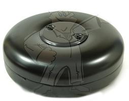 Тороїдальний балон BORMECH 600/190/41 41L ГБО пропан