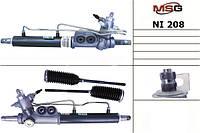 Рулевая рейка с ГУР новая NISSAN MAXIMA QX 1999-2006