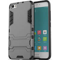 HONOR Hard Defence Series Xiaomi Redmi 4a Space Gray