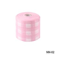 Салфетки косметические NN-02