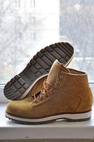 Оригинальные зимние ботинки Adidas Navy Boot