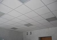 Плиты потолочные AMF (производство Германия)