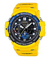 Мужские часы Casio G-SHOCK GN1000-9A Касио противоударные японские кварцевые