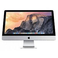 Компьютер Apple A1419 iMac 27 Retina 5K (MK472UA/A)