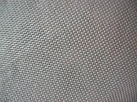 Ткань фильтровальная «Молочка» 56207