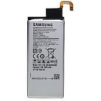 Аккумулятор Samsung G925 Galaxy S6 Edge / EB-BG925ABE (2600 mAh)