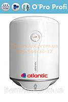 Водонагреватель Atlantic O'Pro Profi 50 (VM 050 D400-1-M), фото 1