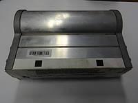 Подушка безопасности пассажир Mercedes Vito W639 2003-2010