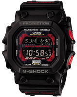 Мужские часы Casio G-SHOCK GXW-56 Касио противоударные японские кварцевые, фото 1