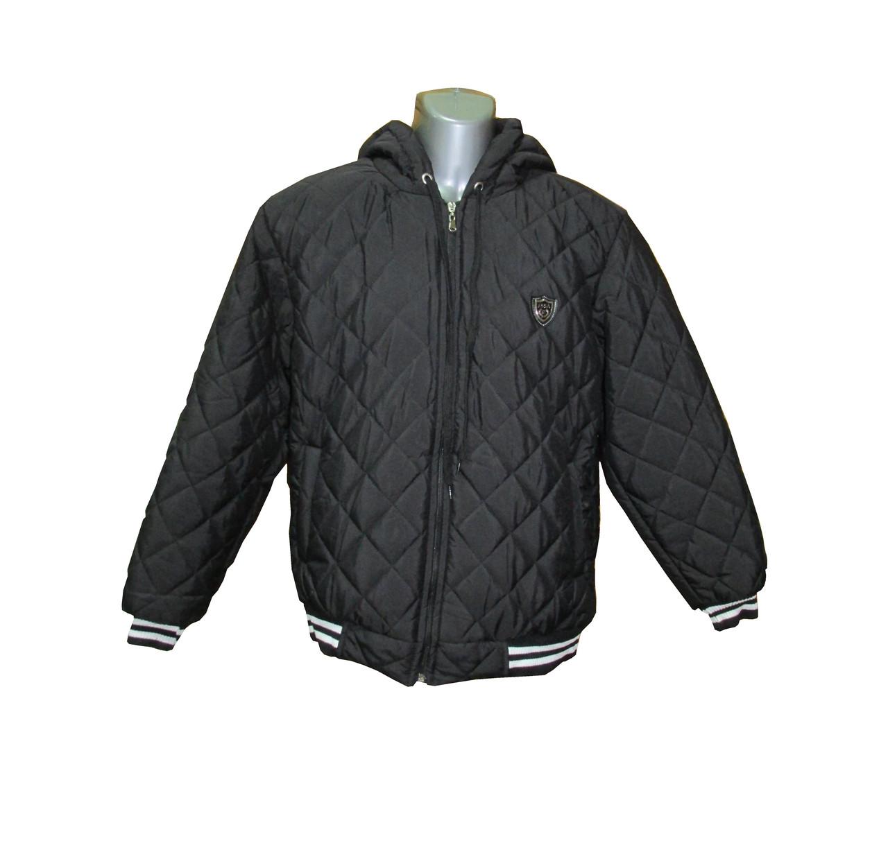 Куртка Демисезон Купить