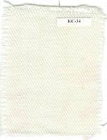 КС-34 Ткань полипропиленовая