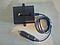 GPS-трекер Bitrek BI 820 TREK Portativ
