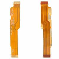 Шлейф для Sony ST23i Xperia Miro межплатный