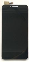 Тач (сенсор) + матрица Lenovo Vibe C (A2020) модуль