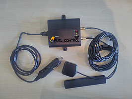 GPS-трекер Bitrek BI 810 TREK Portativ