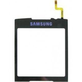 Сенсор (тачскрин) Samsung i780 зеркальный