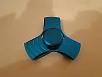 Спиннер металл Fidget spinner купить в Украине оптом и в розницу Одесса 7 км