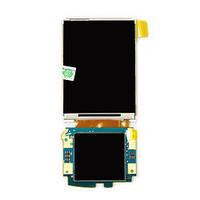 Дисплей для Samsung S7330, с платой