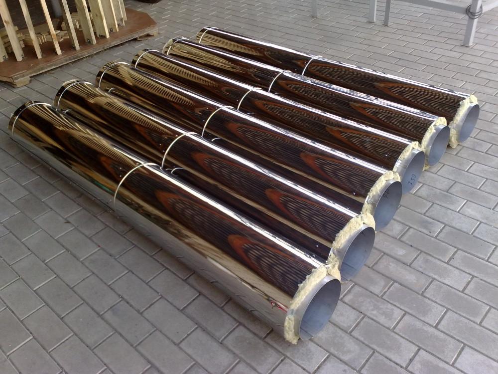 Труба двуст.1м.150*210 н/н
