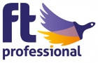 FT Professional