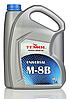 Моторное масло TEMOL SAE-20 Universal M-8B 5/10/20/205л.