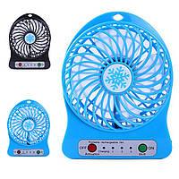 Портативный мини вентилятор, Portable Fan