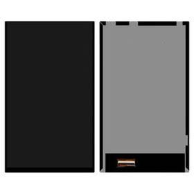 """Дисплей (экран) для Asus ME170C MeMO Pad 7""""/FE170CG (K01A/ K012/K017)"""