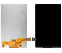 Дисплей (экран) для Samsung i9060 Galaxy Grand Neo, i9060i Galaxy Grand Neo Plus, i9062 Galaxy Grand Neo Duos