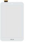"Сенсор (тачскрин) для Asus ME180A MeMO Pad 8"" (K00L) белый"
