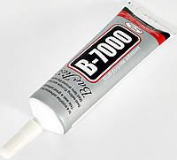 Клей силиконовый B7000, 50 мг в тюбике с дозатором
