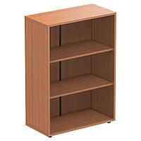 Шкаф для документов (720х360х1020мм)
