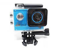 Action Camera Sj 8000 WiFi. Экшн камера 4K. Матрица 12 Мп
