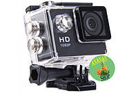 Экшн-камера Action Camera A9 Full HD