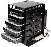 Ремонтная и диагностическая база TACHOPRO включая файлы с портала — более 1 тб