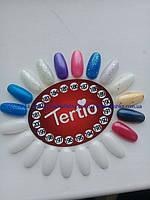 Палитра Tertio 181-200