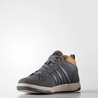 Кроссовки муж. Adidas Oracle VI Mid (арт. AW5062)