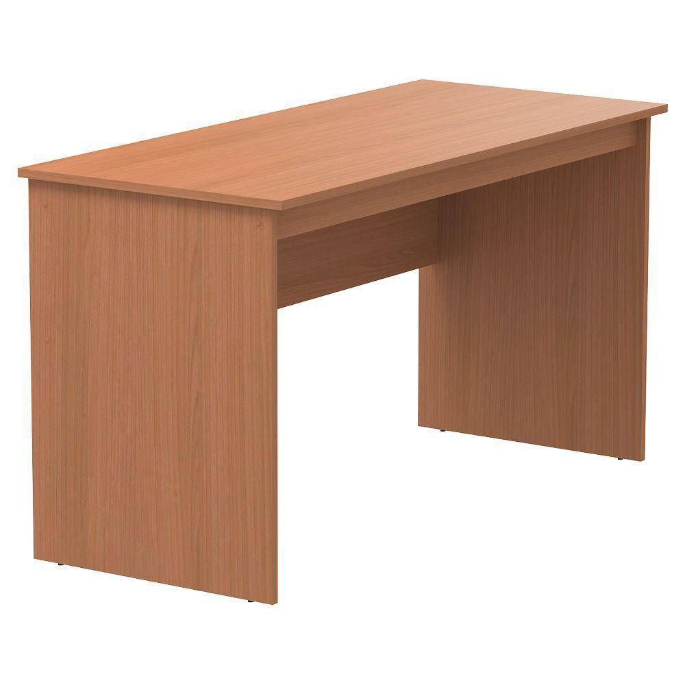 Стол (900х600х750)