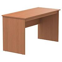 Стол (900х600х750), фото 1
