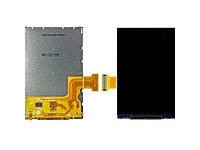 Дисплей для Samsung S5660 Galaxy Gio