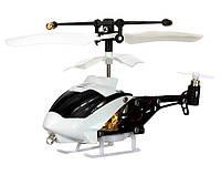 Вертолет 9059 на р/у