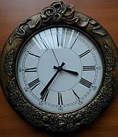 Часы настенные Stilars 131187
