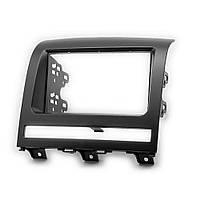 Рамку Carav 11-377 FIAT Albea, Siena, Palio; Perla; Idea