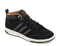 Кроссовки муж. Adidas Oracle VI Mid (арт. AW5063)