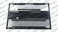 Крышка дисплея для ноутбука Lenovo (G500, G505, G510), black