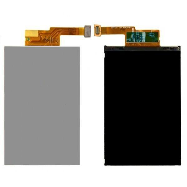 Дисплей (экран) для LG E610 Optimus L5