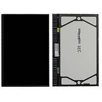 Дисплей (экран) для Samsung P5100 Galaxy Tab 2/P5110/P5113/P5200 Galaxy Tab 3/P5210/P7500 Galaxy Tab/P7510