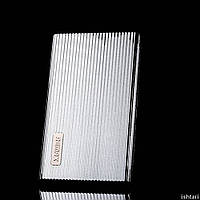 PowerBank Remax Jazz Platinum Power Box 6000mAh silver